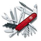 VICTORINOX vendeur officiel